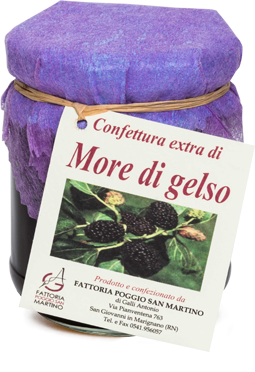 marmellata-More-di-gelso