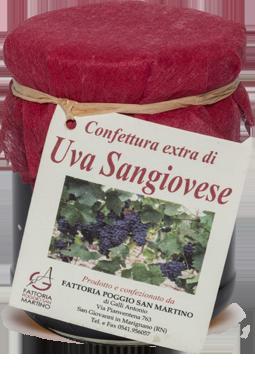 marmellata-Uva-Sangiovese